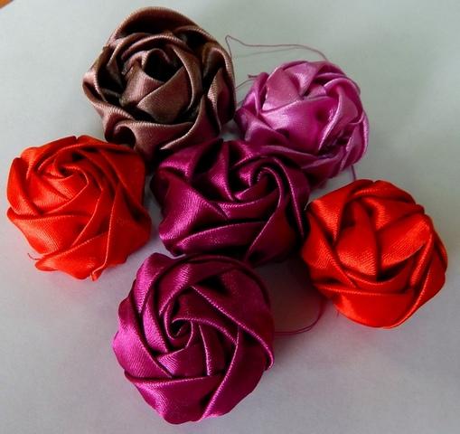 rozi5