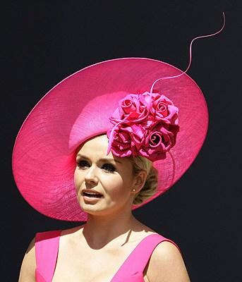 royal_ascot_hats_parade13
