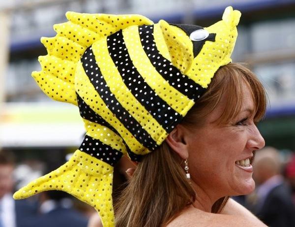 royal_ascot_hats_parade39