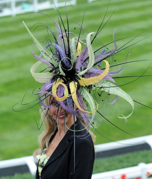 royal_ascot_hats_parade45