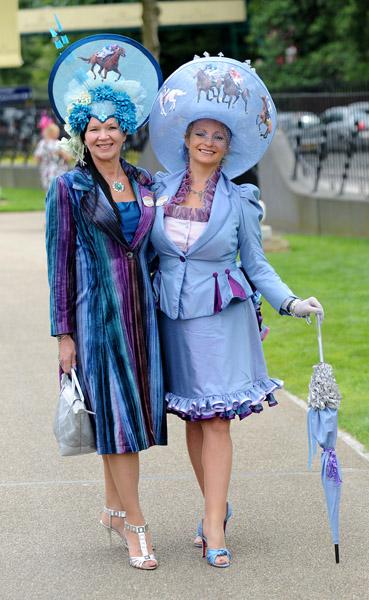 royal_ascot_hats_parade51