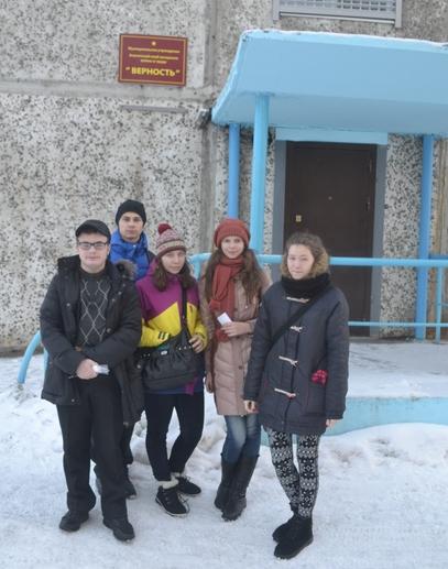 lopkrov1